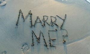 U.S. Virgin Islands Honeymoon