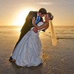 us virgin islands wedding