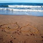 US Virgin Islands Honeymoon